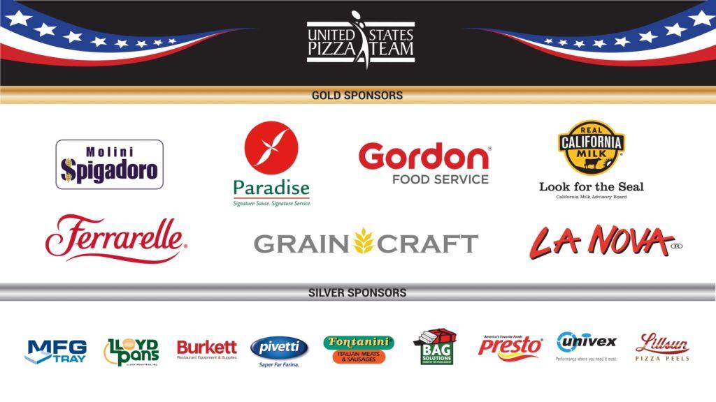 Midwest U S  Pizza Cup - Gluten-Free Results - PMQ Pizza
