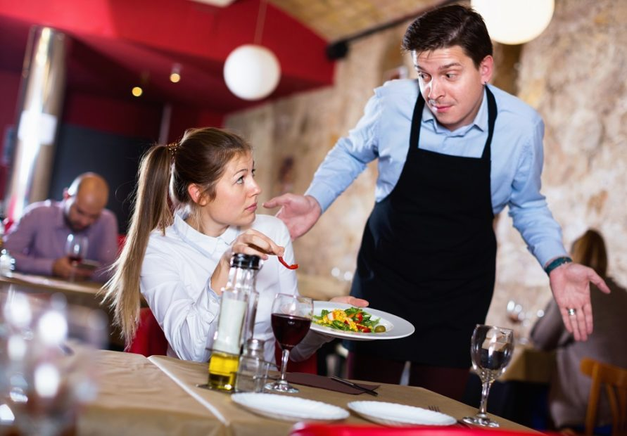 How To Hire And Retain Better Pizzeria Employees Pmq Pizza