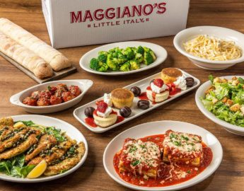 Study: These Leading Restaurant Companies at High Risk of Bankruptcy - PMQ Pizza Magazine