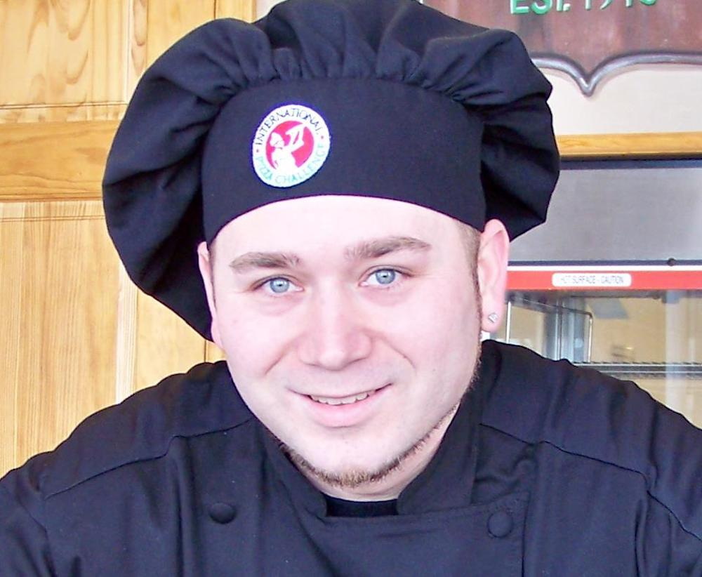 Detroit-Style Pizza Master Shawn Randazzo Passes Away at 44